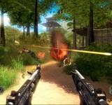Far Cry Instincts полные игры
