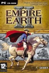 Скачать игру Empire Earth 2 через торрент на pc