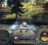 Need for Speed Most Wanted полные игры