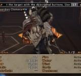 Wild Arms 4 взломанные игры