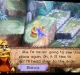 Spyro Shadow Legacy на виндовс