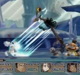Tales of Legendia взломанные игры