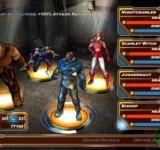 X Men Legends 2 Rise of Apocalypse взломанные игры