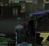 The Matrix Online полные игры