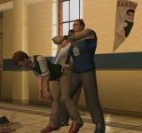 Bully взломанные игры