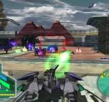 Star Fox Assault полные игры