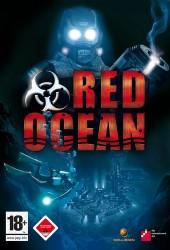 Скачать игру Red Ocean через торрент на pc