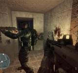 Terrorist Takedown 2 полные игры