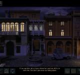 Нэнси Дрю Призрак Венеции взломанные игры
