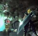 Final Fantasy 7 полные игры