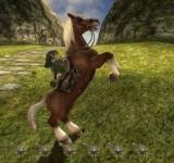The Legend of Zelda: Twilight Princess взломанные игры