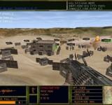 Delta Force Mobile взломанные игры