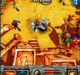 The Roots Gates of Chaos полные игры