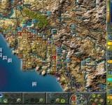 Decisive Battles of World War 2 Battles in Italy на ноутбук