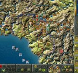 Decisive Battles of World War 2 Battles in Italy на виндовс