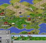 Civilization evolution полные игры