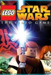 Скачать игру Лего Стар Варс Видео Гейм через торрент на pc