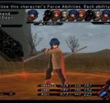 Wild Arms 5 взломанные игры