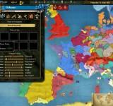 Europa Universalis 3 полные игры