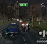 True Crime New York City полные игры