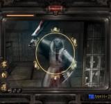 Project Zero 3 The Tormented полные игры