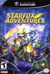 Скачать игру Star Fox Assault через торрент на pc