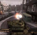 Resistance Fall of Man взломанные игры