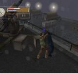 Pilot Down Behind Enemy Lines полные игры