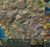 Decisive Battles of World War 2 Battles in Italy полные игры