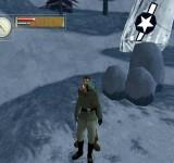 Pilot Down Behind Enemy Lines взломанные игры