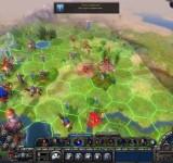 Кодекс войны взломанные игры