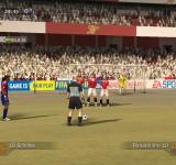 ФИФА 07 на ноутбук