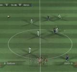ФИФА 07 на виндовс