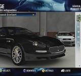 Test Drive Unlimited на виндовс