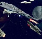 Star Wars Empire at War Forces of Corruption на виндовс