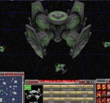 Space Empires 5 на ноутбук