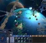 Star Wars Empire at War на виндовс