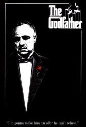 Скачать игру The Godfather The Game через торрент на pc
