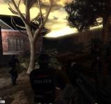 SWAT 4 The Stetchkov Syndicate на виндовс
