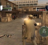 The Godfather The Game полные игры