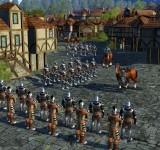 SpellForce 2 Shadow Wars взломанные игры