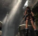 Tomb Raider Legend полные игры