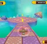 Super Monkey Ball Adventure взломанные игры