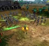 Star Wars Empire at War полные игры