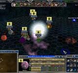 Space Empires 5 на виндовс