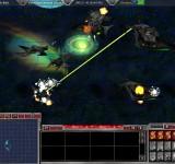 Space Empires 5 взломанные игры