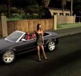Test Drive Unlimited взломанные игры