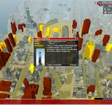Tycoon City New York на виндовс