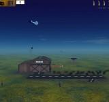 Triplane Turmoil 2 полные игры