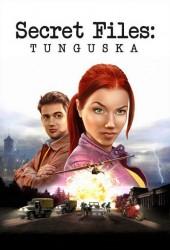 Скачать игру Секретные материалы Тунгуска через торрент на pc